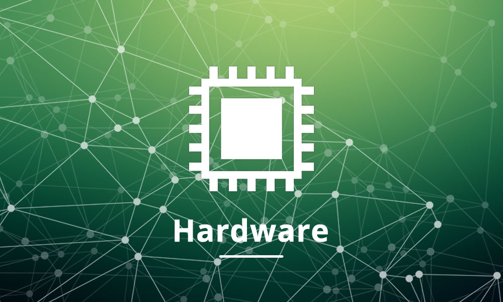 Hardware CAN-LIN bus