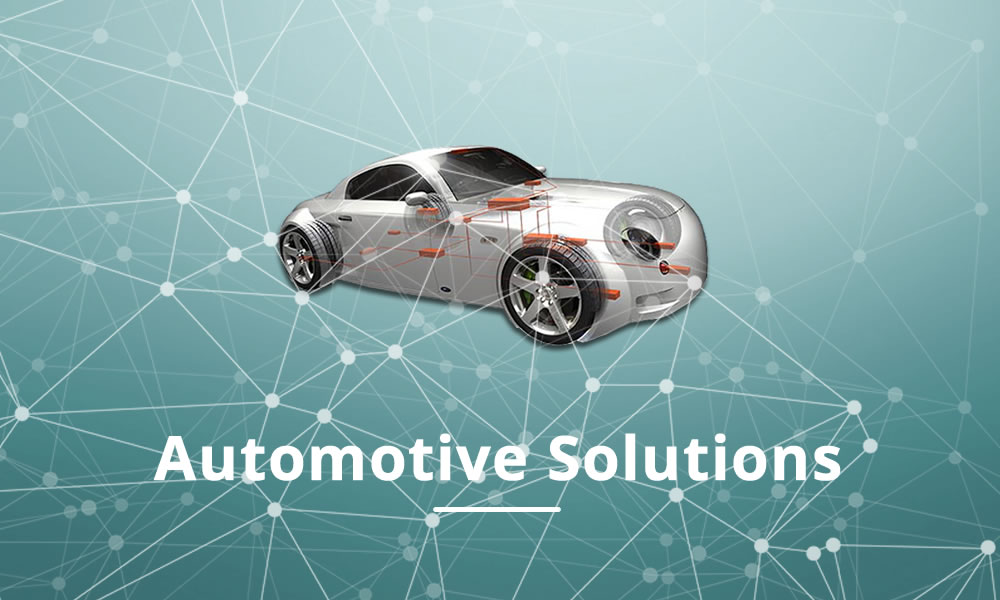Image result for automotive solutions
