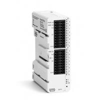 Kvaser Kvaser DIN Rail S010-X10 Digital add-on