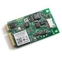 Kvaser Mini PCI Express HS